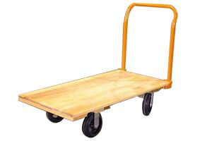 wood-platform_L